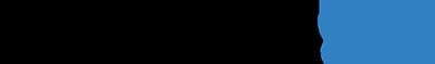 Sesame Portastile Ltd Logo